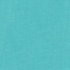 Turquoise Solids Decorator Fabric by Lee Jofa