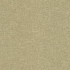 Linen Solids Decorator Fabric by Lee Jofa