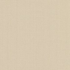 Natural Solids Decorator Fabric by Lee Jofa