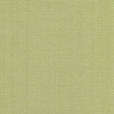 Lichen Solids Decorator Fabric by Lee Jofa