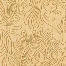 Sand Botanical Decorator Fabric by Lee Jofa