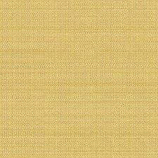 Maize Solids Decorator Fabric by Lee Jofa