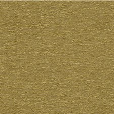 Pea Texture Decorator Fabric by Lee Jofa