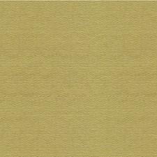 Celery Texture Decorator Fabric by Lee Jofa