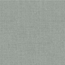 Grey Texture Decorator Fabric by Lee Jofa