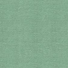 Aqua Texture Decorator Fabric by Lee Jofa