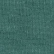 Teal Texture Decorator Fabric by Lee Jofa