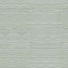 Ice Solids Decorator Fabric by Lee Jofa