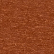 Spice Solids Decorator Fabric by Lee Jofa