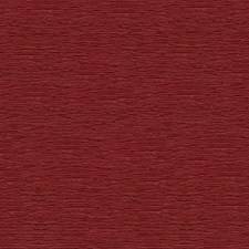 Rouge Solids Decorator Fabric by Lee Jofa
