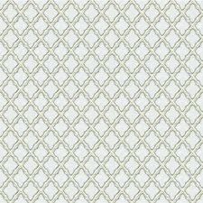 Flint Diamond Decorator Fabric by Lee Jofa
