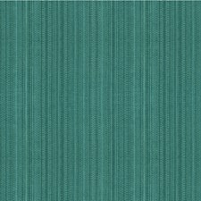 Teal Solid Decorator Fabric by Lee Jofa