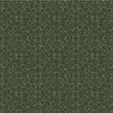 Green Ethnic Decorator Fabric by Lee Jofa
