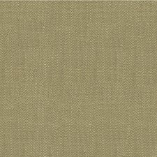 Smoke Herringbone Decorator Fabric by Lee Jofa