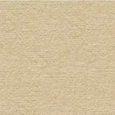 Mushroom Solids Decorator Fabric by Lee Jofa