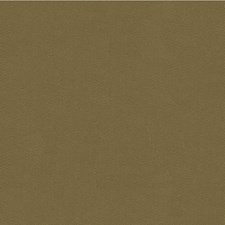 Gingerbread Solids Decorator Fabric by Lee Jofa