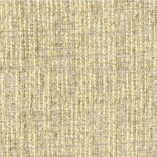 Straw Texture Decorator Fabric by Lee Jofa