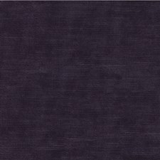 Grape Solids Decorator Fabric by Lee Jofa