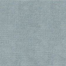 Mist Solids Decorator Fabric by Lee Jofa