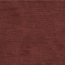 Berry Solids Decorator Fabric by Lee Jofa