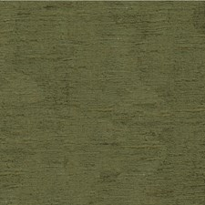 Olive Solids Decorator Fabric by Lee Jofa