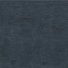 Denim Solids Decorator Fabric by Lee Jofa