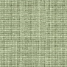 Oldmint Solids Decorator Fabric by Lee Jofa