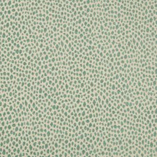 Lagoon Animal Skins Decorator Fabric by Lee Jofa