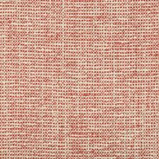 Berry Texture Decorator Fabric by Lee Jofa