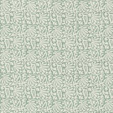 Pacific Botanical Decorator Fabric by Lee Jofa