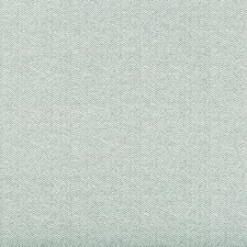 Aqua Small Scales Decorator Fabric by Lee Jofa