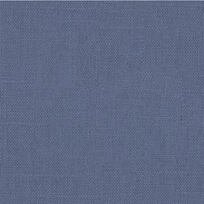 Haze Solids Decorator Fabric by Lee Jofa