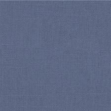 Haze Solids Decorator Fabric by Lee Jofa