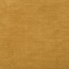 Antique Gold Solids Decorator Fabric by Lee Jofa