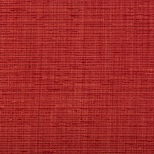 Cherry Solids Decorator Fabric by Lee Jofa