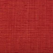 Cherry Solids Decorator Fabric by Lee Jofa