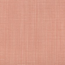 Rose Solids Decorator Fabric by Lee Jofa