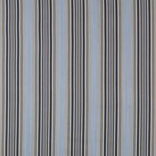 Capri Stripes Decorator Fabric by Lee Jofa