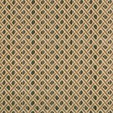 Peacock Velvet Decorator Fabric by Lee Jofa