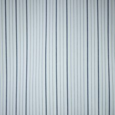 Denim Stripes Decorator Fabric by Lee Jofa