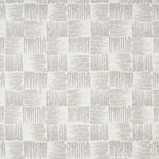 Fossil Modern Decorator Fabric by Lee Jofa