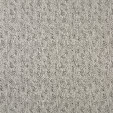 Ash Geometric Decorator Fabric by Lee Jofa