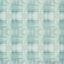 Jade Modern Decorator Fabric by Lee Jofa