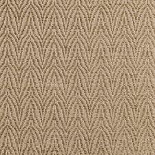 Straw Herringbone Decorator Fabric by Lee Jofa