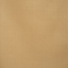 Caramel Solids Decorator Fabric by Lee Jofa