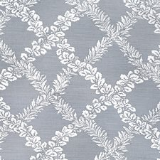 Lichen Botanical Decorator Fabric by Lee Jofa