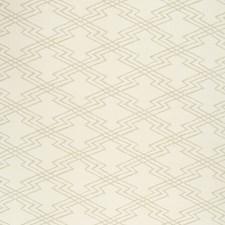 Celadon Ethnic Decorator Fabric by Lee Jofa