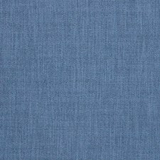 Chambray Solid Decorator Fabric by Greenhouse