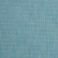 Sea Solid Decorator Fabric by Greenhouse