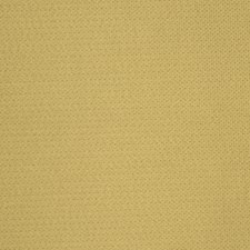 Sage Small Scale Woven Decorator Fabric by Fabricut